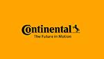 Continental Däck hos Verkstan i Öxnered