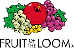 Fruit of the loom på Verkstan i Öxnered