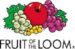 Fruit of the loom på Verkstan i Öxnered