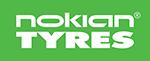 Nokian Däck hos Verkstan i Öxnered